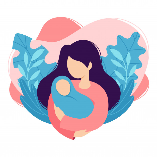 ostéopathe pour bébé